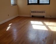 3 Bedrooms, Williamsbridge Rental in NYC for $1,950 - Photo 1