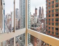1 Bedroom, Chelsea Rental in NYC for $4,565 - Photo 1