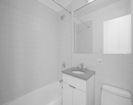 2 Bedrooms, Lincoln Square Rental in NYC for $5,540 - Photo 1