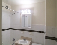 2 Bedrooms, Alphabet City Rental in NYC for $2,625 - Photo 1