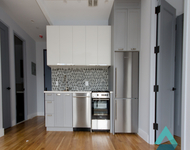 2 Bedrooms, East Williamsburg Rental in NYC for $3,180 - Photo 1