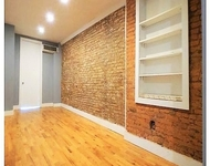 3 Bedrooms, Crown Heights Rental in NYC for $2,970 - Photo 1