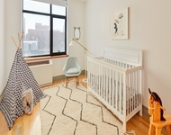 2 Bedrooms, Boerum Hill Rental in NYC for $6,615 - Photo 1