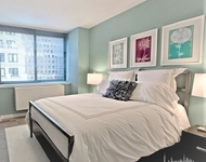 4 Bedrooms, Financial District Rental in NYC for $6,270 - Photo 1