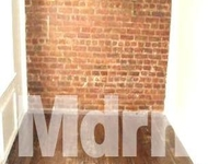 3 Bedrooms, Kensington Rental in NYC for $3,795 - Photo 1