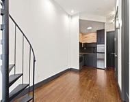 1 Bedroom, Central Harlem Rental in NYC for $2,100 - Photo 1