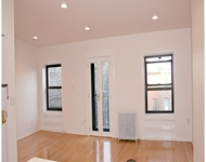 2 Bedrooms, Clinton Hill Rental in NYC for $3,200 - Photo 1