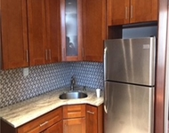1 Bedroom, Greenpoint Rental in NYC for $2,590 - Photo 1