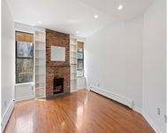 2 Bedrooms, Central Slope Rental in NYC for $3,995 - Photo 1