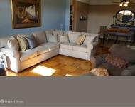 2 Bedrooms, Kensington Rental in NYC for $2,650 - Photo 1