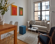 1 Bedroom, DUMBO Rental in NYC for $4,650 - Photo 1