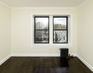 4 Bedrooms, Greenpoint Rental in NYC for $6,200 - Photo 1