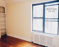 2 Bedrooms, Upper West Side Rental in NYC for $2,575 - Photo 1