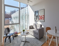 1 Bedroom, DUMBO Rental in NYC for $3,997 - Photo 1