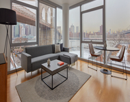 2 Bedrooms, DUMBO Rental in NYC for $5,498 - Photo 1