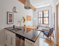 1 Bedroom, DUMBO Rental in NYC for $3,488 - Photo 1