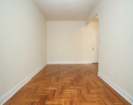 Studio, Sunnyside Rental in NYC for $1,750 - Photo 1