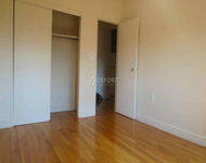 1 Bedroom, Gramercy Park Rental in NYC for $2,929 - Photo 1