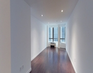 Studio, Financial District Rental in NYC for $3,385 - Photo 1