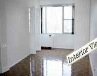 1 Bedroom, Spuyten Duyvil Rental in NYC for $1,900 - Photo 1
