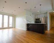 1 Bedroom, Astoria Rental in NYC for $2,800 - Photo 1