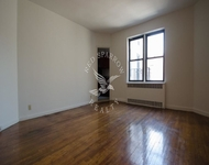 Studio, Bedford Park Rental in NYC for $1,600 - Photo 1