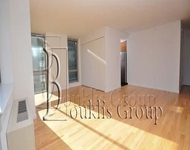 3 Bedrooms, Financial District Rental in NYC for $5,995 - Photo 1