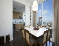 2 Bedrooms, Battery Park City Rental in NYC for $8,900 - Photo 1