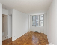 2 Bedrooms, Rose Hill Rental in NYC for $2,990 - Photo 1