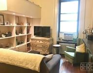 Studio, Brooklyn Heights Rental in NYC for $1,925 - Photo 1