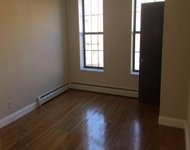 Studio, Prospect Lefferts Gardens Rental in NYC for $1,350 - Photo 1