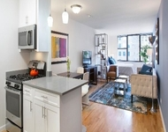 2 Bedrooms, Battery Park City Rental in NYC for $4,775 - Photo 1