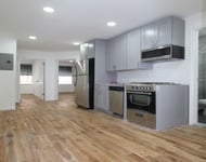 4 Bedrooms, Little Italy Rental in NYC for $5,200 - Photo 1
