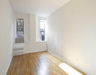 Studio, West Village Rental In NYC For $2,650   Photo 1