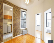 2 Bedrooms, Bulls Head Rental in NYC for $2,800 - Photo 1