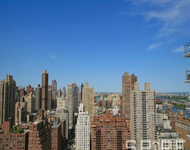 3 Bedrooms, Upper East Side Rental in NYC for $5,485 - Photo 1