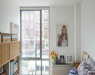 1 Bedroom, Boerum Hill Rental in NYC for $3,925 - Photo 1