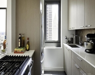 2 Bedrooms, Tribeca Rental in NYC for $7,750 - Photo 1