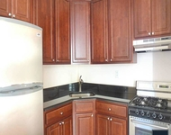 2 Bedrooms, Manhattan Valley Rental in NYC for $3,150 - Photo 1