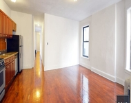 3 Bedrooms, Central Harlem Rental in NYC for $3,450 - Photo 1