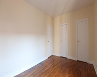1 Bedroom, Inwood Rental in NYC for $1,625 - Photo 1