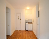 Studio, Inwood Rental in NYC for $1,575 - Photo 1