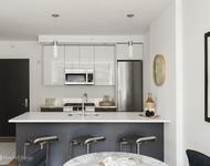 1 Bedroom, DUMBO Rental in NYC for $3,997 - Photo 1