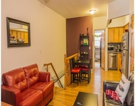 2 Bedrooms, Boerum Hill Rental in NYC for $3,600 - Photo 1