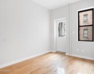 2 Bedrooms, Kensington Rental in NYC for $2,216 - Photo 1