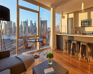 1 Bedroom, DUMBO Rental in NYC for $4,775 - Photo 1