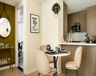 1 Bedroom, Hudson Square Rental in NYC for $5,435 - Photo 1