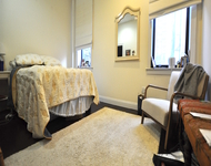 2 Bedrooms, Gramercy Park Rental in NYC for $3,750 - Photo 1