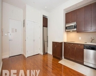 1 Bedroom, Garment District Rental in NYC for $2,950 - Photo 1