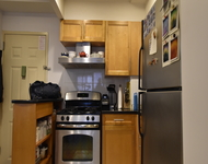 1 Bedroom, Chinatown Rental in NYC for $2,550 - Photo 1